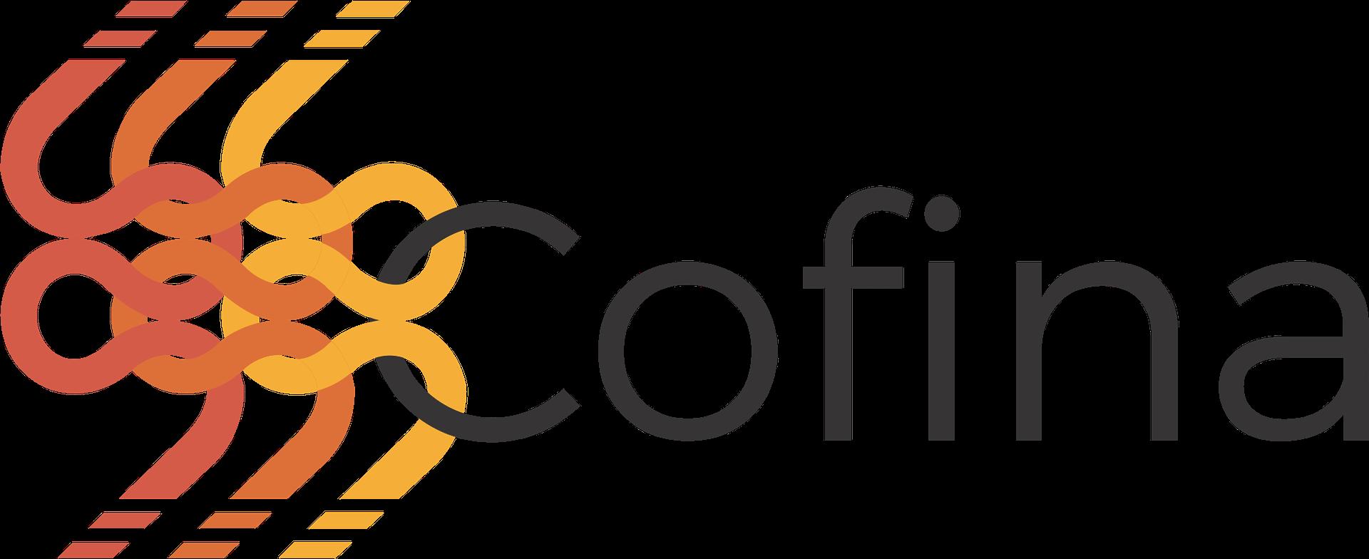 Cofina